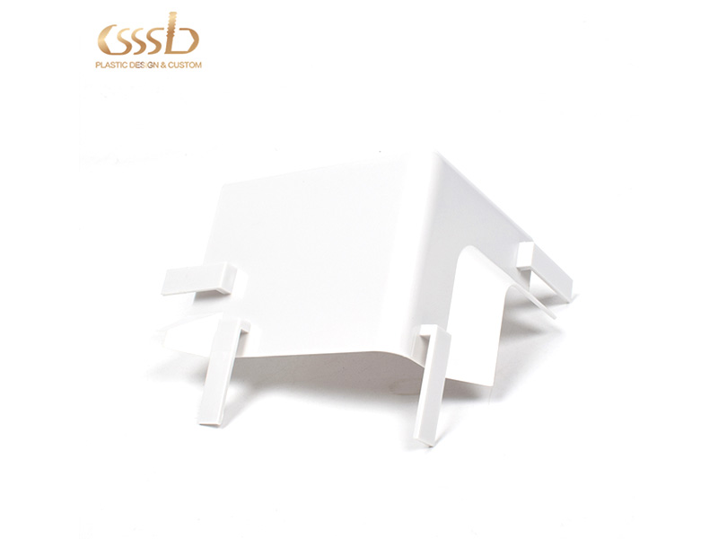 CSSSLD Array image300