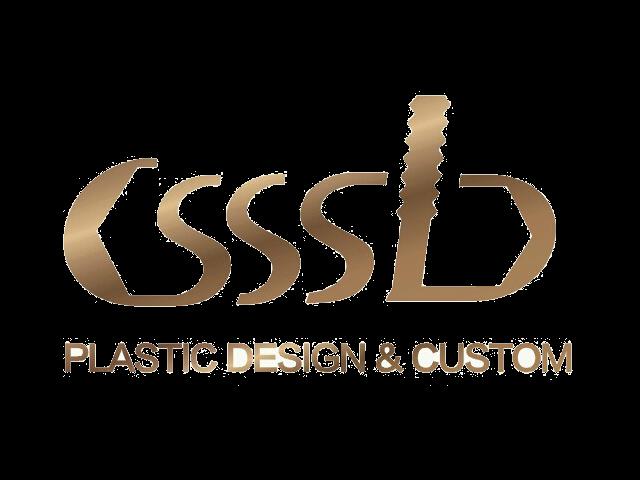 CSSSLD Array image272
