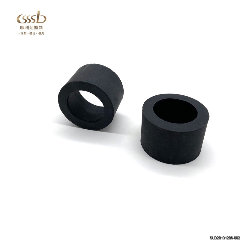 Customized Molded NBR & EPDM Molding Silicone Rubber Parts